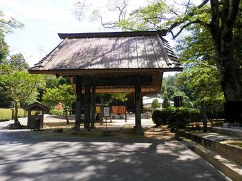 地蔵院.JPG