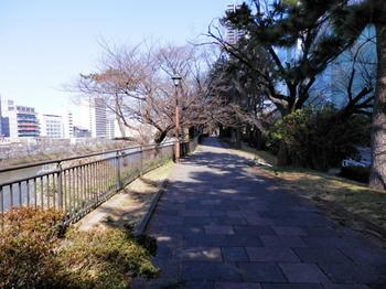 外濠公園.jpg