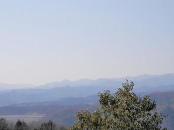 多峯主山山頂からの眺望.jpg