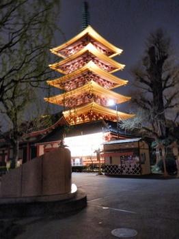 夜の浅草寺2.jpg