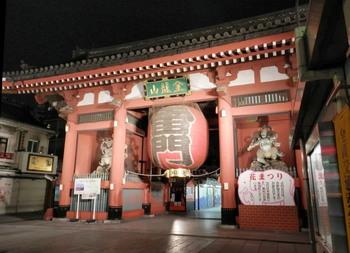 夜の雷門.jpg