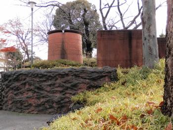 大森貝塚遺跡庭園11.jpg