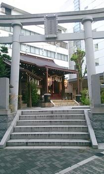 太田姫稲荷神社.JPG