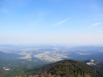 女体山からの眺め.JPG