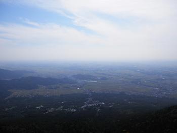 女体山からの眺め3.JPG