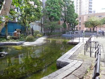 姥が池の旧跡.JPG