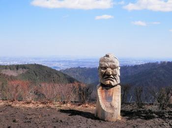 小仏城山.jpg