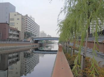 小名木川.jpg
