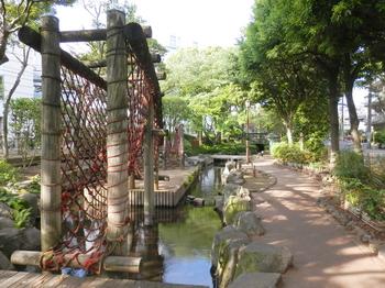 小松川境川親水公園6.JPG