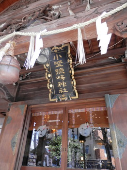 小野照崎神社.jpg