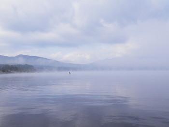 山中湖畔(7時56分).jpg