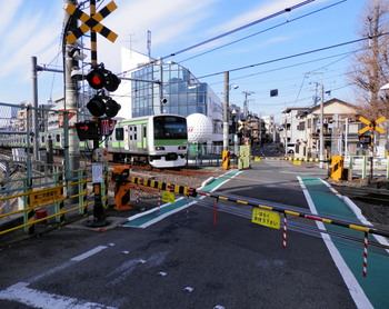 山手線踏切(田端駅~駒込駅).jpg