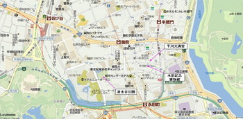 平河町散策マップ.jpg