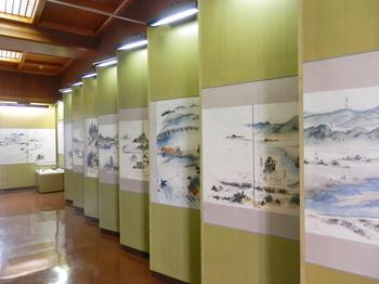 忍城2.JPG