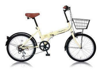 折りたたみ式自転車.JPG