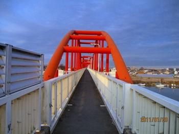 新中川水管橋(上).jpg