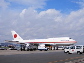 日本国VIP専用機.jpg