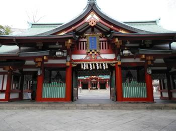 日枝神社神門.jpg