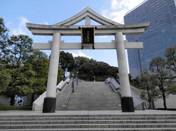 日枝神社(外堀通り側鳥居).jpg