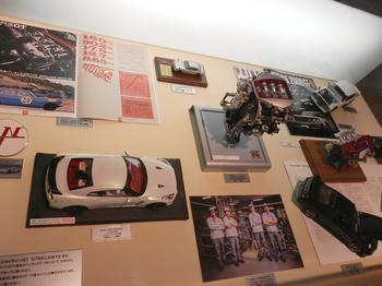 日産自動車工場見学2.JPG