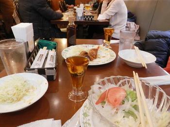 昼食会(神谷バー).JPG