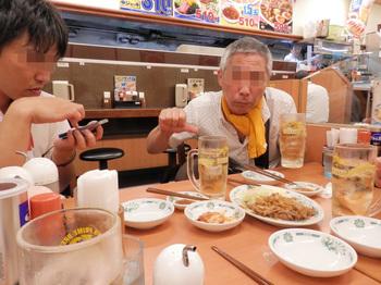昼食(編集).jpg