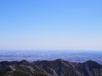 景信山.jpg