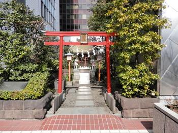 有楽稲荷神社.jpg