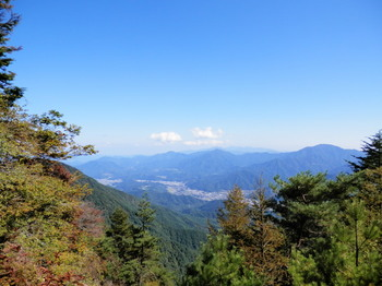 木無山から東方面.jpg