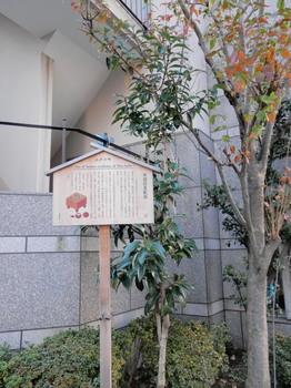 本因坊屋敷跡.jpg