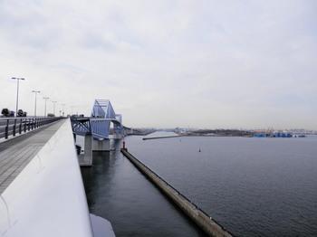東京ゲートブリッジ(スタート地点側)).jpg