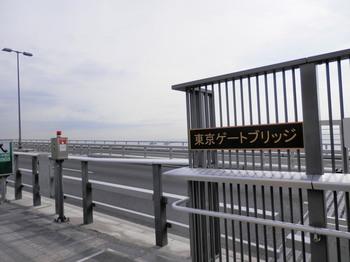 東京ゲートブリッジ(中防側).jpg