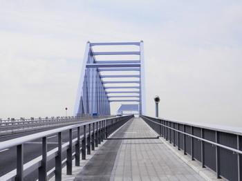東京ゲートブリッジ(橋上).jpg