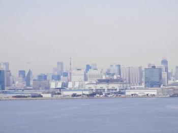 東京ゲートブリッジ(眺望:東京タワー).jpg