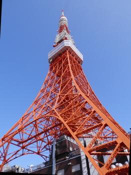 東京タワー直近.jpg
