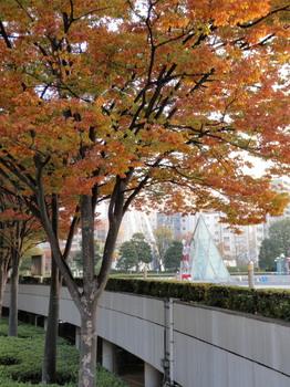 東京ドーム4.jpg