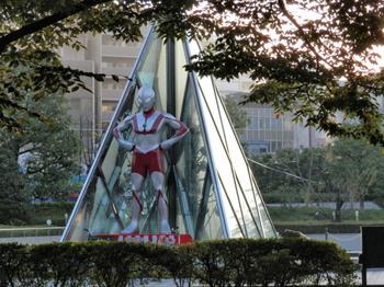 東京ドーム6.jpg