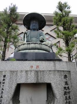 東禅寺.jpg