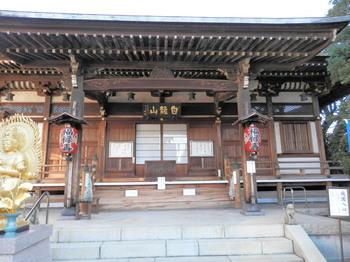 東覚寺.jpg