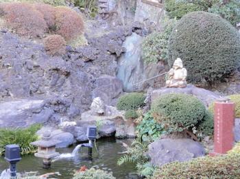 東覚寺(庭園内・恵比寿).jpg