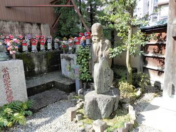 栄閑院(猿塚).jpg