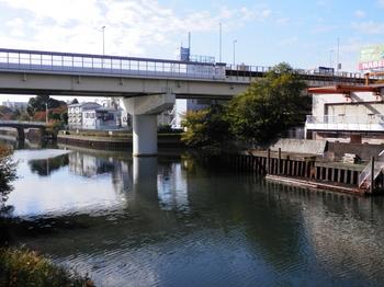 横十間川2.JPG
