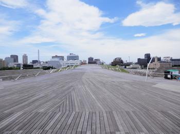 横浜港大さん橋.jpg