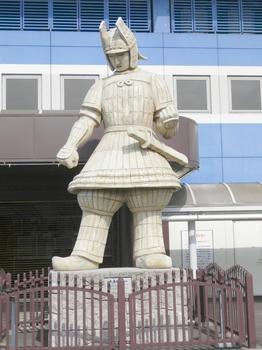 武神像.JPG
