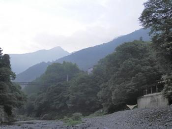 氷川キャンプ場(御岳山方面).jpg