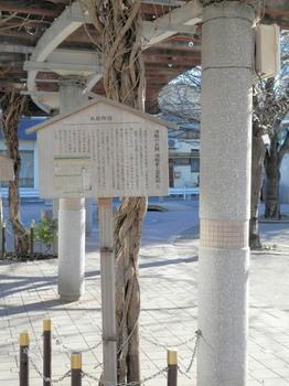 津軽の太鼓.jpg