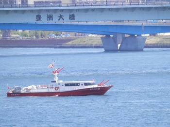 消防艇かちどき.jpg