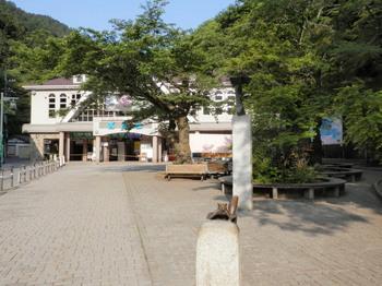 清滝駅前.jpg