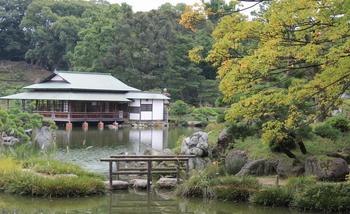 清澄庭園3.JPG