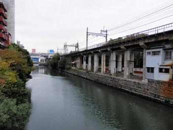 源森橋から.jpg